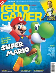 Retro Gamer 2/2016 (eBook, PDF)