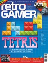 Retro Gamer 1/2019 (eBook, PDF)