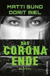 Das Corona-Ende (eBook, ePUB)