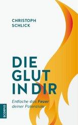 Die Glut in dir (eBook, ePUB)