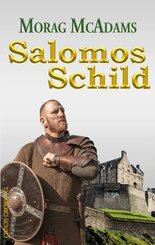 Salomos Schild (eBook, ePUB)