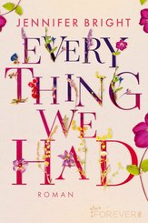 Everything We Had (eBook, ePUB)