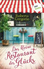 Das kleine Restaurant des Glücks (eBook, ePUB)