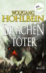 Der Drachentöter (eBook, ePUB)