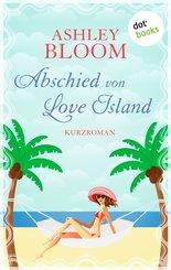 Abschied von Love Island (eBook, ePUB)