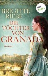 Die Töchter von Granada (eBook, ePUB)