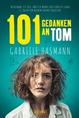 101 GEDANKEN AN TOM (eBook, ePUB)
