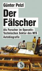 Der Fälscher (eBook, ePUB)