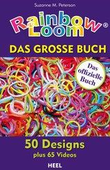 Rainbow Loom (eBook, ePUB)