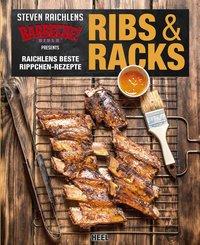 Ribs & Racks (eBook, ePUB)