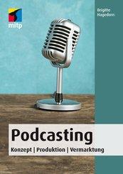 Podcasting (eBook, PDF)