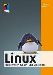 Linux (eBook, PDF)