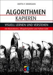 Algorithmen kapieren (eBook, ePUB)