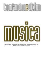 Musica (eBook, ePUB)
