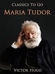 Maria Tudor (eBook, ePUB)