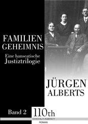 Familiengeheimnis (eBook, ePUB)
