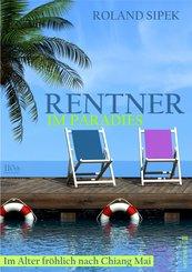 Rentner im Paradies (eBook, ePUB)