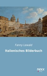 Italienisches Bilderbuch (eBook, ePUB)