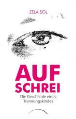 Aufschrei (eBook, ePUB)