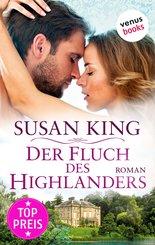 Der Fluch des Highlanders (eBook, ePUB)