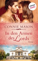 In den Armen des Lords (eBook, ePUB)