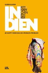 Fettnäpfchenführer Indien (eBook, ePUB)