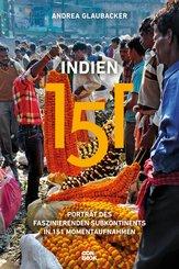 Indien 151 (eBook, PDF)
