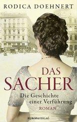 Das Sacher (eBook, ePUB)
