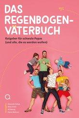 Das Regenbogenväterbuch (eBook, ePUB)