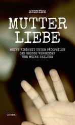 Mutterliebe (eBook, ePUB)