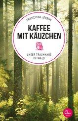 Kaffee mit Käuzchen (eBook, ePUB)