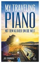 My Traveling Piano (eBook, ePUB)