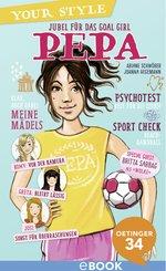 Your Style (eBook, ePUB)