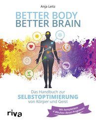 Better Body - Better Brain (eBook, PDF)