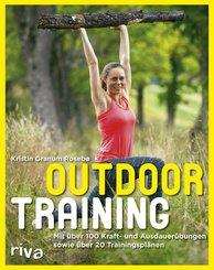 Outdoortraining (eBook, PDF)