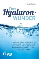 Das Hyaluronwunder (eBook, PDF)