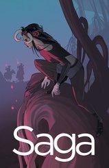 Saga 8 (eBook, PDF)