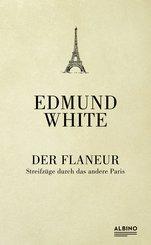 Der Flaneur (eBook, ePUB)