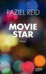 Movie Star (eBook, ePUB)