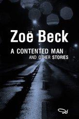 A Contented Man (eBook, ePUB)
