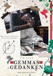 Gemmas Gedanken (eBook, ePUB)