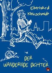 Der wandernde Dichter (eBook, ePUB)