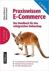Praxiswissen E-Commerce