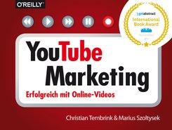 YouTube-Marketing (eBook, PDF)