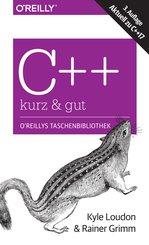C++ - kurz & gut (eBook, ePUB)