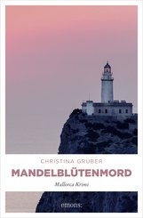 Mandelblütenmord (eBook, ePUB)