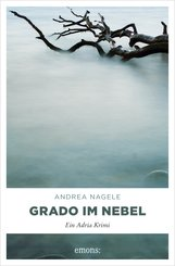 Grado im Nebel (eBook, ePUB)