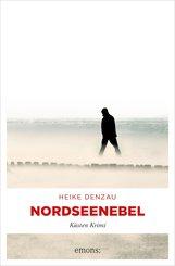 Nordseenebel (eBook, ePUB)