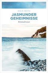 Jasmunder Geheimnisse (eBook, ePUB)