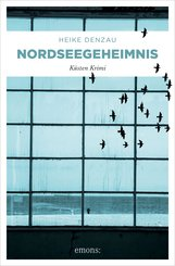 Nordseegeheimnis (eBook, ePUB)